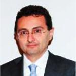 Vicente Boria Esbert